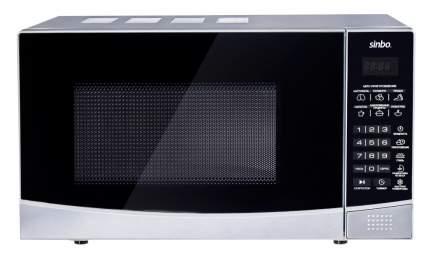 Микроволновая печь с грилем Sinbo SMO 3654