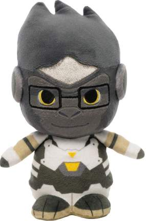 Мягкая игрушка Funko Plushies: Overwatch: Winston 31390