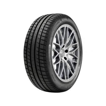 Шины Kormoran ROAD PERFORMANCE 05/55 R16 94V XL K 215426