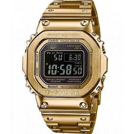 Часы Casio GMW-B5000GD-9E