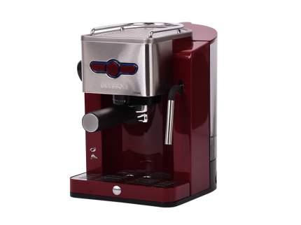 Кофеварка Oursson EM1900/DC