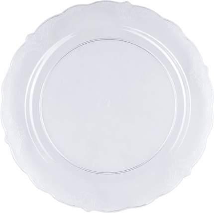 Набор одноразовых тарелок Mayer & Boch