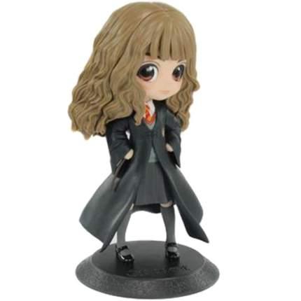 Фигурка Banpresto Movies: Harry Potter: Hermione Granger
