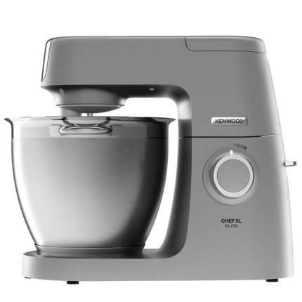 Кухонная машина Kenwood KVL6300S