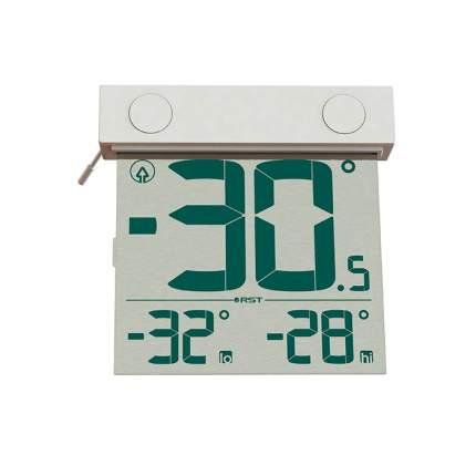 Цифровой оконный термометр RST 01289