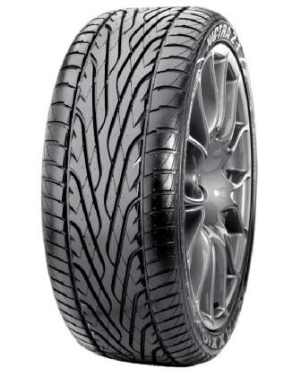 Шины Maxxis MA-Z3 Victra 195/45 R16 84 TP01236100
