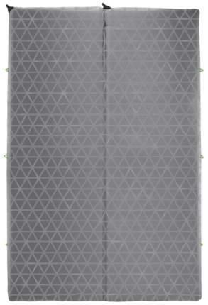 Простыня для соединения ковров Therm-A-Rest Synergy Coopler DOUBLE