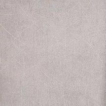 Обои виниловые флизелиновые Marburg Colani Visions 53306