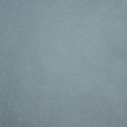 Обои виниловые флизелиновые Marburg Glamour-106 92827