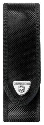 Чехол для ножей Victorinox 4.0506.N 130 мм черный
