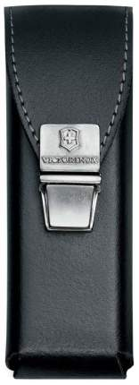 Чехол для ножей Victorinox 4.0823.L2 115 мм коричневый
