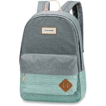 Городской рюкзак Dakine 365 Pack Brighton 21 л