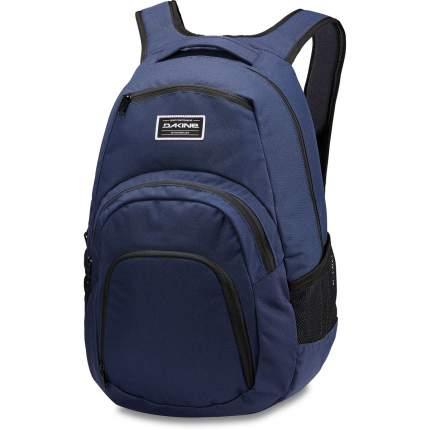 Городской рюкзак Dakine Campus Dark Navy 33 л