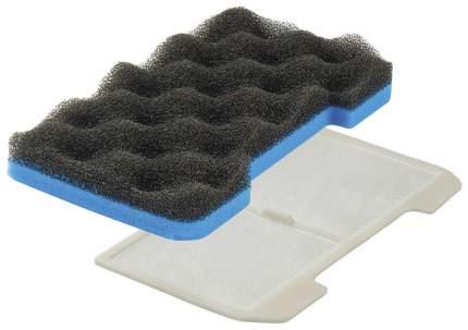 Фильтр для пылесоса Neolux FLG-73