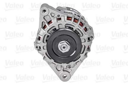 Генератор Valeo 600122