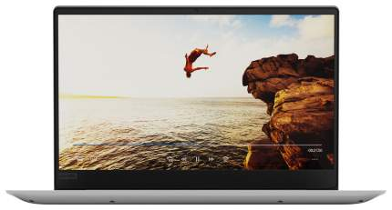 Ноутбук Lenovo Ideapad 500 530S-15IKB 81EV0063RU