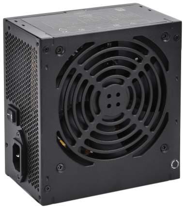 Блок питания компьютера DEEPCOOL DN450 DP-230EU-DN450