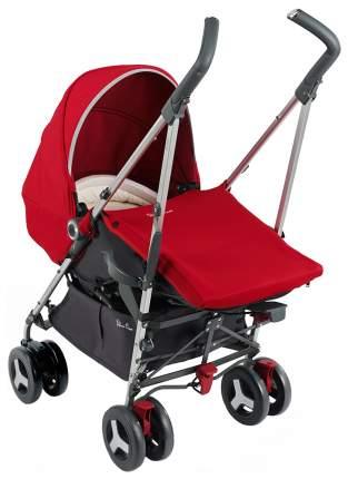 Дополнительный комплект для новорожденного для коляски Silver Cross Reflex chilli