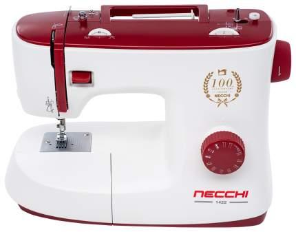 Швейная машина Necchi 1422