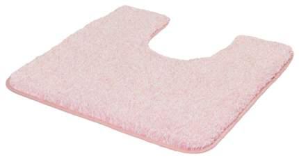 Коврик для туалетной комнаты Kleine Wolke Seattle 4071401130 Розовый