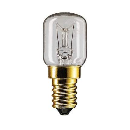 Накаливания Лампочка Philips 8718696466766