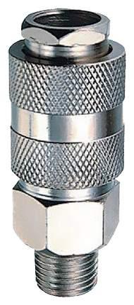 Фитинги и быстросъемные соединения для компрессоров Fubag 180100 В