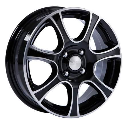 Колесные диски SKAD R15 5.5J PCD4x114.3 ET40 D66.1 1720305