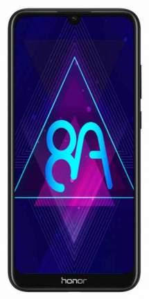 Смартфон Honor 8A 32Gb Black (JAT-LX1)