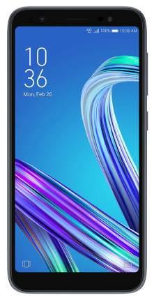 Смартфон Asus Zenfone Live L1 G553KL 32Gb Black