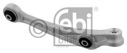 Рычаг подвески febi 36054