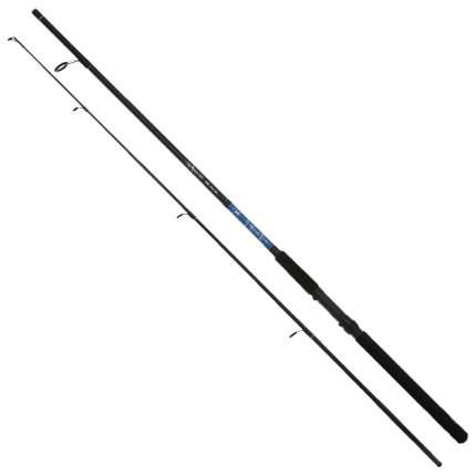 Удилище спиннинговое Mikado Fish Hunter Heavy Spin, длина 2,1 м