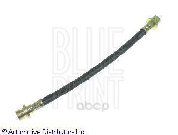 Шланг тормозной системы Blue Print ADH253110 задний