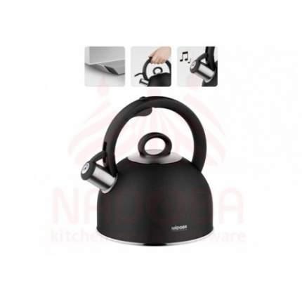 Чайник для плиты NADOBA 731202 2.5 л