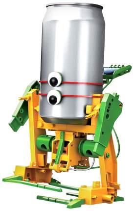 Набор для исследования 6 в 1: Солнечный робот Механический конструктор - Сделай сам