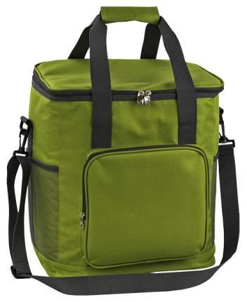 Сумка-термос Green Glade T1062 Зеленый