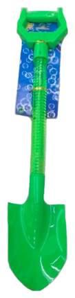 Мыльные пузыри 1Toy Мы-шарики! с лопатой (120мл,), (Т11501)