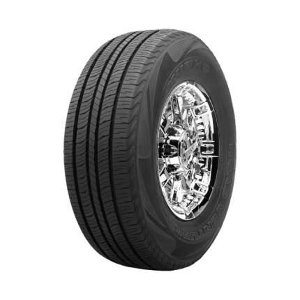 Шины KUMHO Road Venture APT KL51 245/75R16 109 T