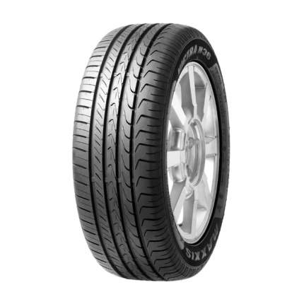 Шины MAXXIS M-36+ Victra 225/55R17 97 W