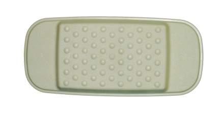 Подголовники для ванны бежевый RIDDER 608609
