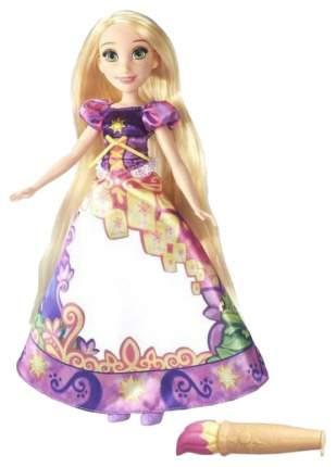 Кукла Hasbro B5295 B6851 Разноцветный