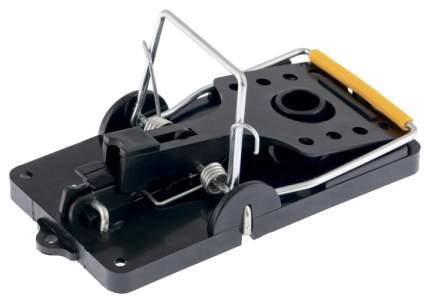 Мышеловка-крысоловка пластиковая Сибртех 94123 140х75 мм