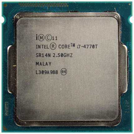 Процессор Intel Core i7 4770T OEM