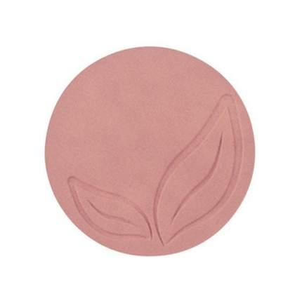 Румяна PuroBio Blush Refill 01 Розовый 5,2 г