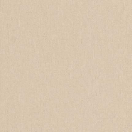 Флизелиновые обои Erismann 1770-02
