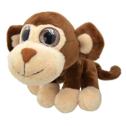 Мягкая игрушка Wild Planet Обезьяна 25 см