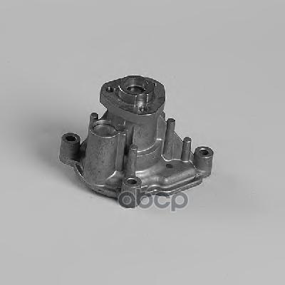 Водяной насос HEPU P581