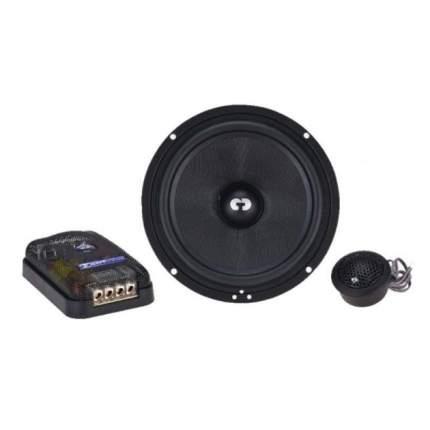 Автомобильная акустика CDT Audio ES-62i