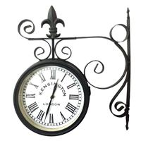 Часы Репка 12268