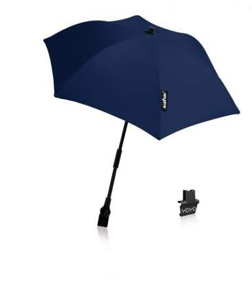 Зонтик от солнца Babyzen - navy blue