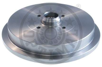 Тормозной барабан OPTIMAL BT-1450